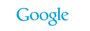 google-promovare
