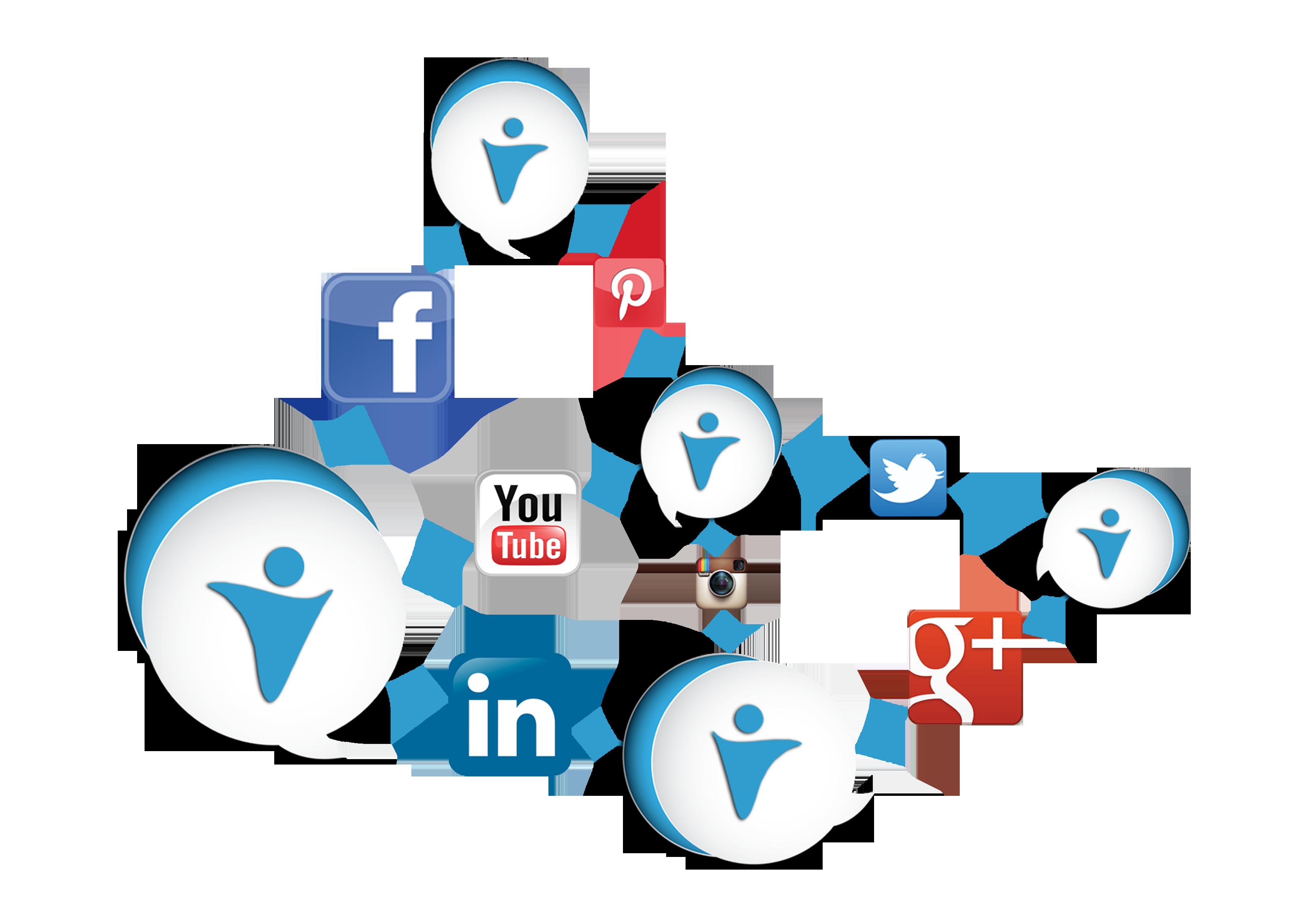 Social Media pagina2