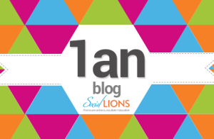 aniversare blog