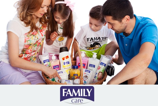 family-care-proiect