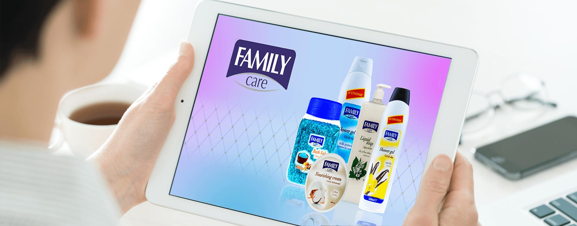 tableta_family