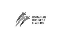 romanian-business-leader