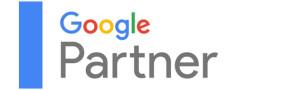 Social Lions - Agentie Google Partner