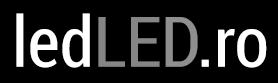 LedLed